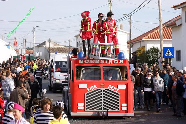 CarnavalMagoito2012f3