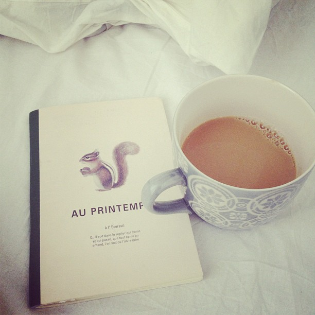 Good #morning!! Mmmhh #coffee