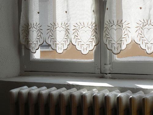 radiateur.jpg