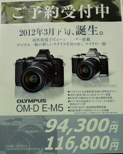 P1020339
