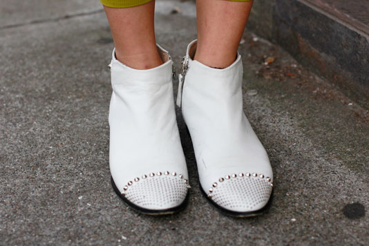 Jacqueline_shoes san francisco street fashion style