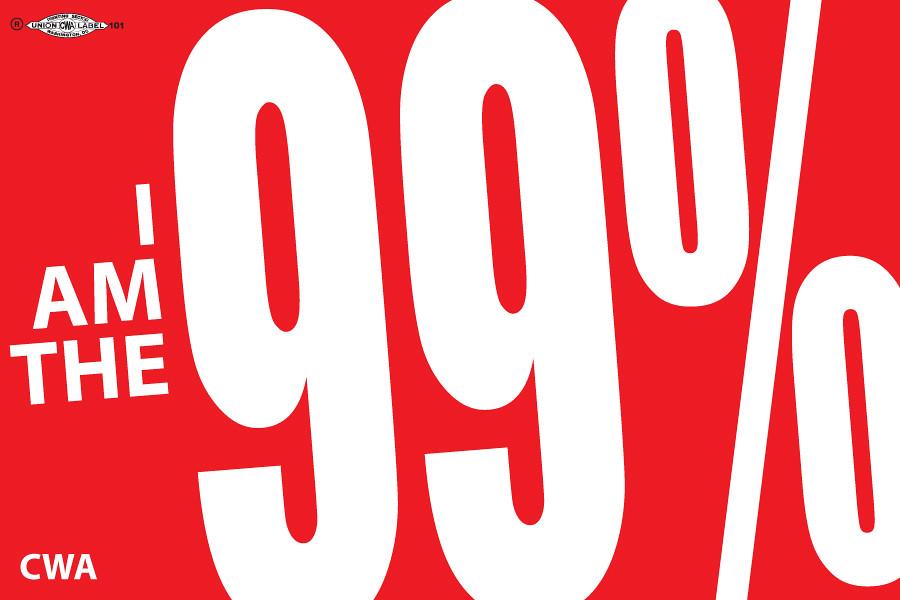 99%_Sticker