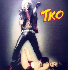tko-in-your-face-1984
