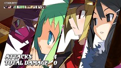 Disgaea 3: Absence of Detention 39