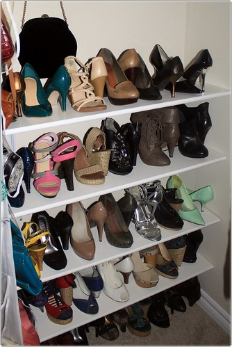 reorganized 03