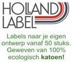 190_hollandlabel