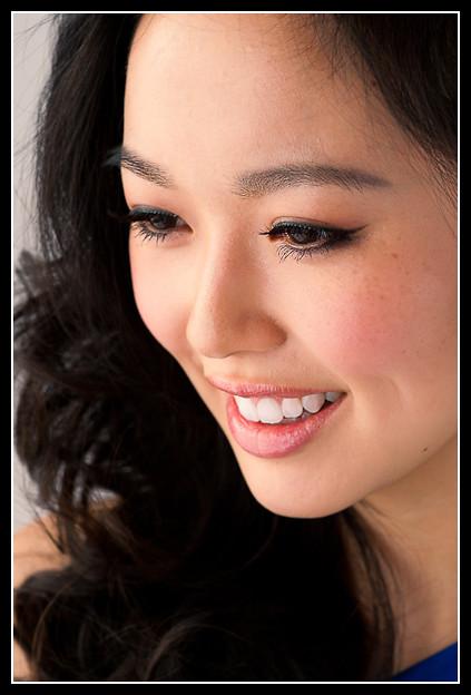 Amanda Chung Nude Photos 82