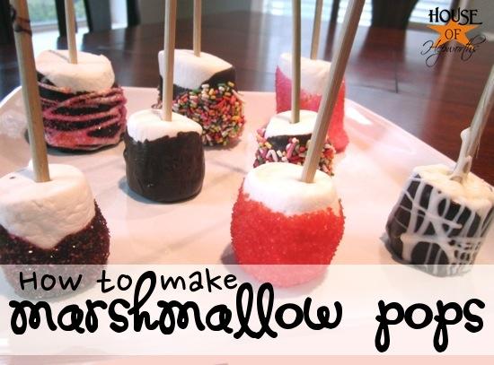 marshmallow_pops_hoh_12