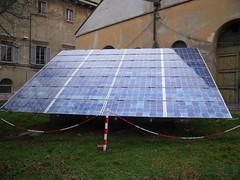 wing(0.0), net(0.0), daylighting(1.0), solar panel(1.0), solar energy(1.0), solar power(1.0),