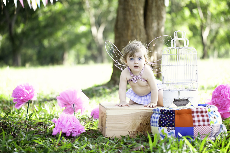singapore children photographer