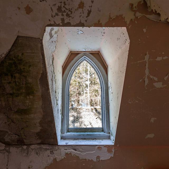 Dundas Castle - Roscoe, NY - 2012, Feb - 16.jpg