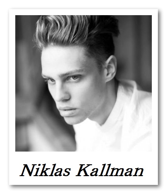 ACTIVA_Niklas Kallman(MP Management)