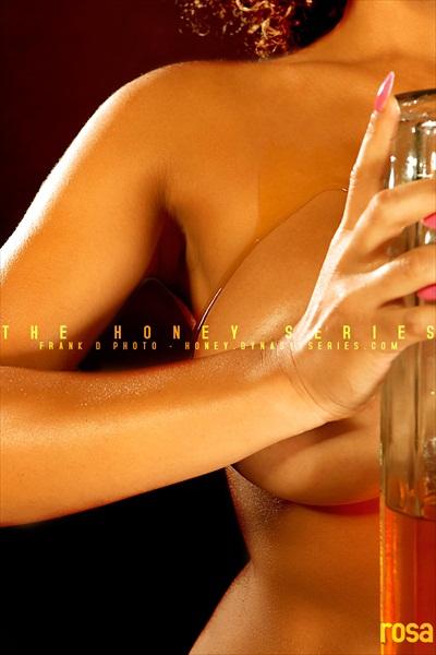 rosa-acosta-honey-series (3)
