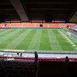 Stadio di Calcio Giuseppe Meazza