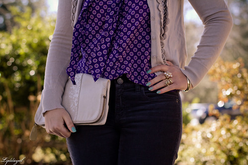 purple and cream-3.jpg