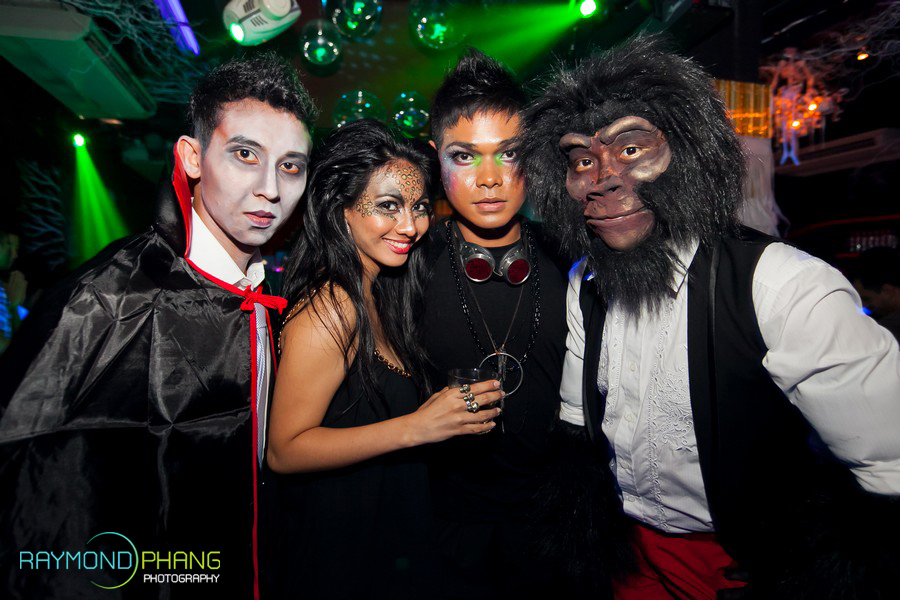 Halloween-Taboo-Raymond Phang Photography-14