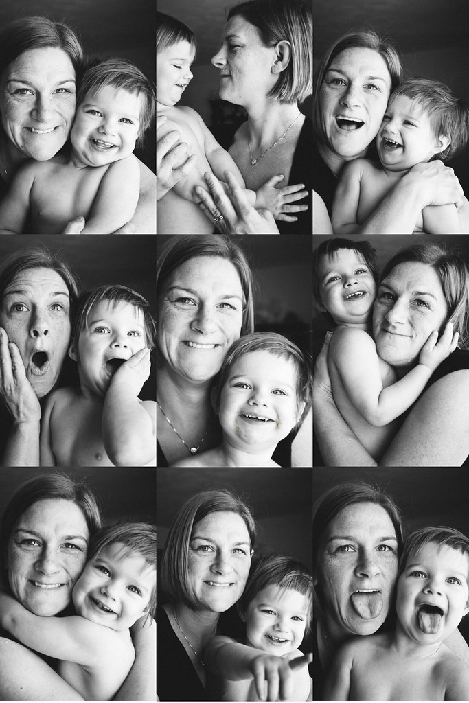 mother-daughter-collage