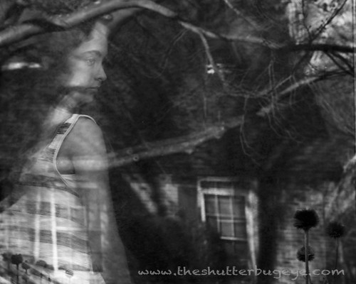 Moody dreams 1 by The Shutterbug Eye™