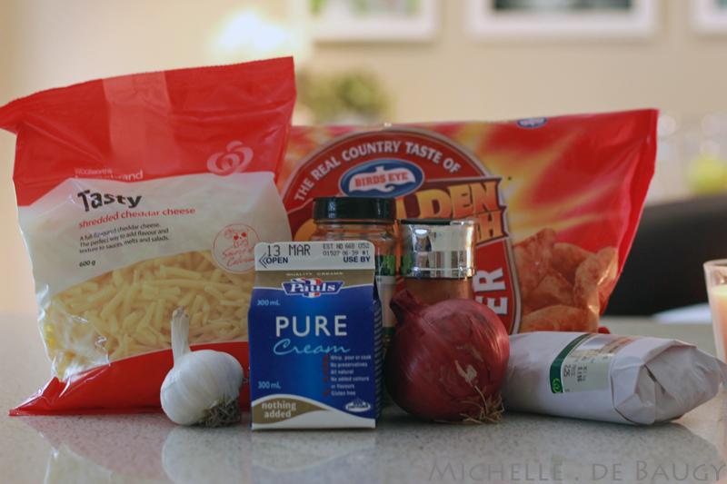 2012 4 March- Weggie Bake blog001