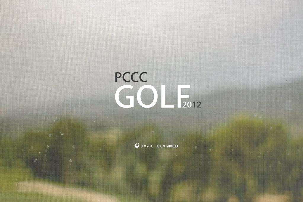 PCCC-1