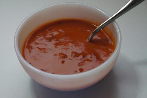 TomatoBisque (4)