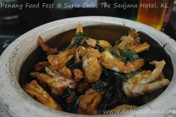 Penang Food Fest-028
