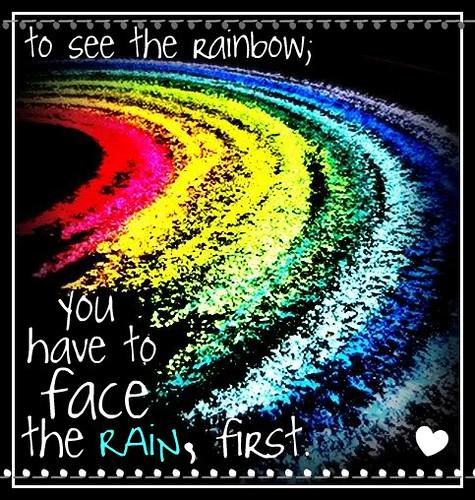 Life_Quotes_Rainbow