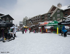 snowshoe-mountain-2