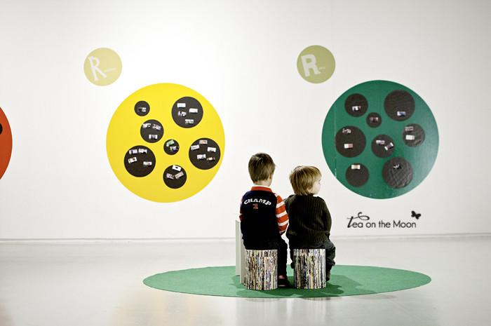 Museo reciclat1