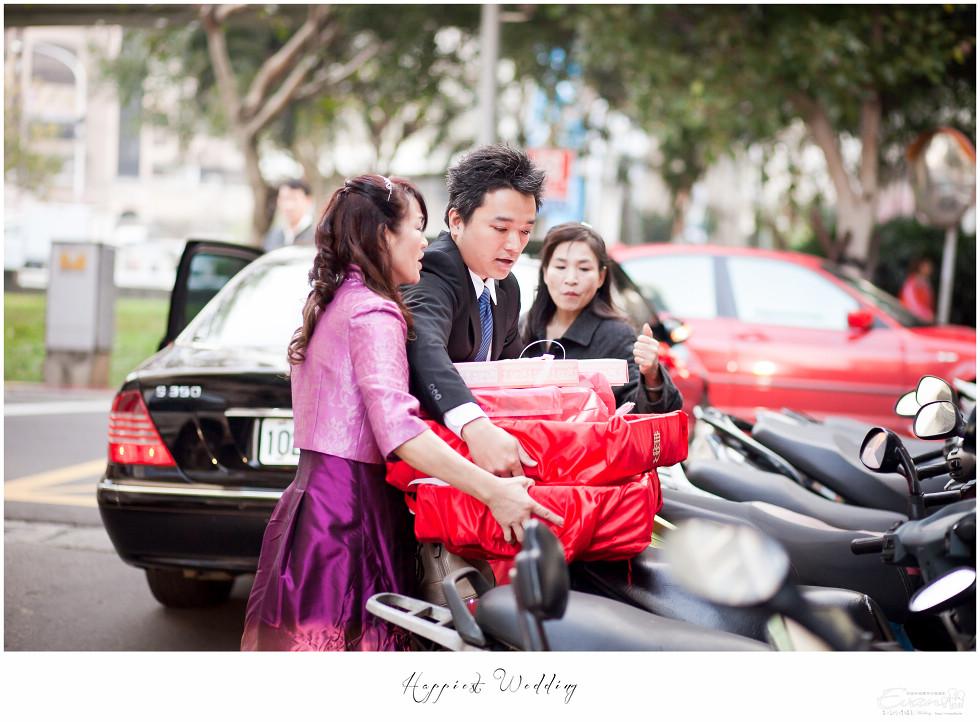 婚禮紀錄 婚禮攝影 evan chu-小朱爸_00036