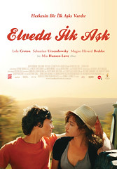 Elveda İlk Aşk - Goodbye First Love (2012)