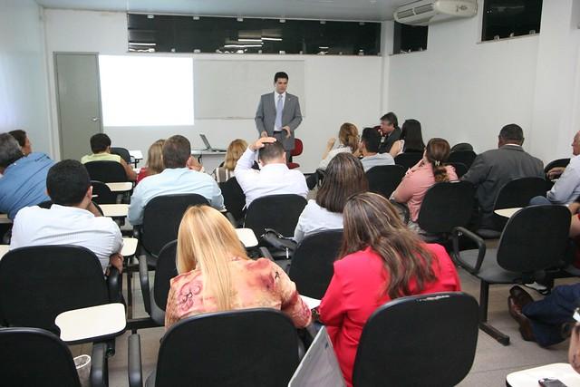 Curso Prático de Processo Eletrônico com Dr. Guilherme Eliano
