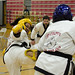 Sat, 02/25/2012 - 12:34 - Photos from the 2012 Region 22 Championship, held in Dubois, PA. Photo taken by Mr. Thomas Marker, Columbus Tang Soo Do Academy.