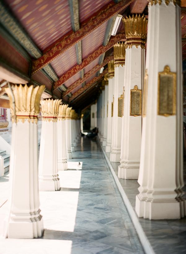 ThailandNov2011blog06.jpg