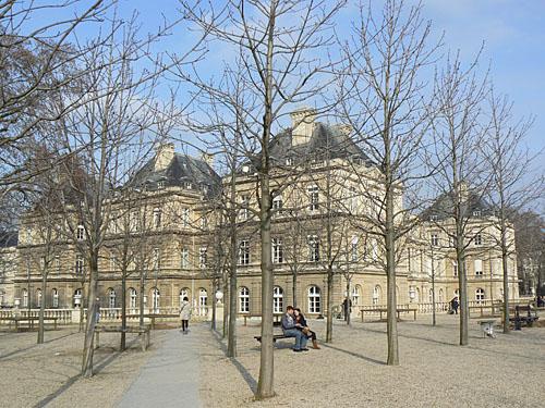 le luxembourg en hiver.jpg