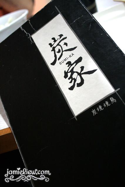 IMG_6136
