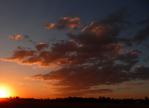 sunset sol atardecer campo puestadesol requiem nube tarde horizonte silviorodriguez funes diegostiefel