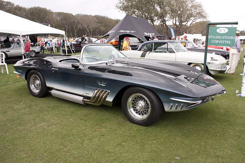 1969 corvette mako shark car interior design. Black Bedroom Furniture Sets. Home Design Ideas
