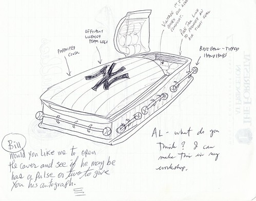 joe dimaggio coffin concept.jpg