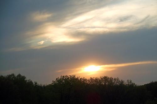 1608 sunset