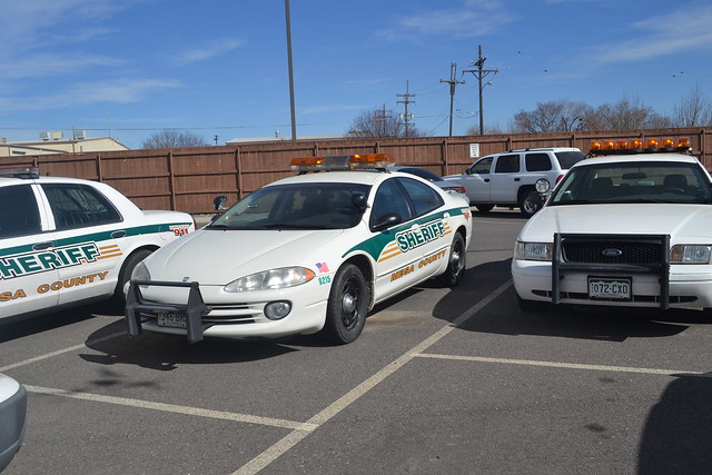 Police Car Website >> Mesa County Sheriff | Flickr - Photo Sharing!