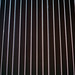 shed pinstripes