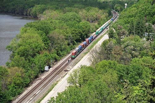 1710 train river