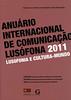 capa_anuario_2011