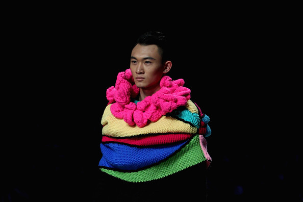 China+Fashion+Week+2012+13+W+Collection+Day+L0YZvONhYg-l