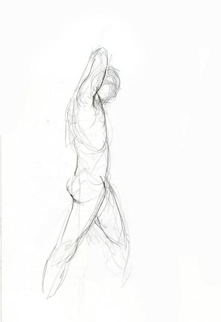 Gesture1