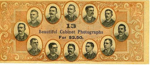 Baltimore baseball note back