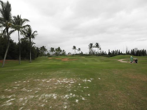 Hawaii Prince Golf Club 080