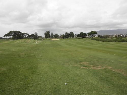 Hawaii Prince Golf Club 164