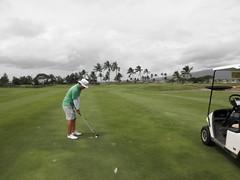 Hawaii Prince Golf Club 188